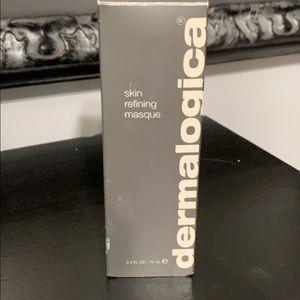 NWT Skin refining mask by Dermalogica.